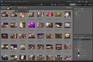 012c000005020810-photo-photoshop-elements-10-organiseur-recherche-d-objets-r-sultats.jpg
