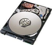 00c8000000596278-photo-disque-dur-seagate-momentus-200-go-serial-ata-7200-trs-min.jpg