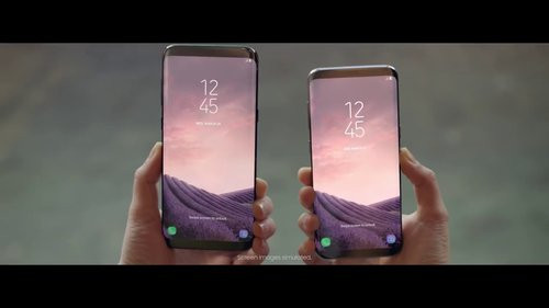 01F4000008711950-photo-samsung-galaxy-s8-official-tvc-sibling-rivalry.jpg