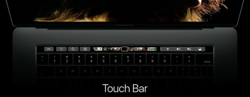 035C000008584112-photo-touch-bar.jpg
