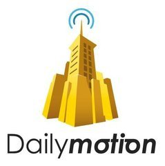 000000f005862232-photo-dailymotion-logo.jpg