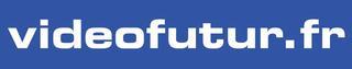 0140000004367290-photo-logo-videofutur.jpg