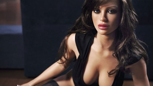 01f4000008727638-photo-sexbot.jpg