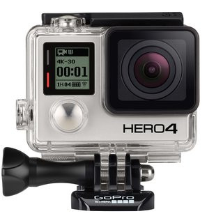 0000014007652539-photo-gopro-hero4-black-edition.jpg
