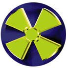 0000008c00055836-photo-petit-logo-microsoft-directx.jpg