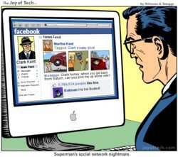 00fa000005367786-photo-superman-facebook-fail.jpg