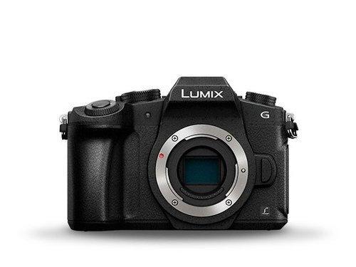 01f4000008683660-photo-panasonic-lumix-dmc-g80.jpg