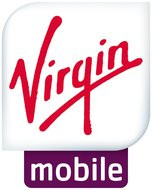 000000BE05026944-photo-logo-virgin-mobile-2012.jpg