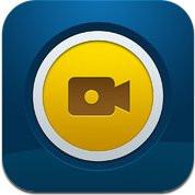 00BE000006152776-photo-logo-dailymotion-cam-ra.jpg