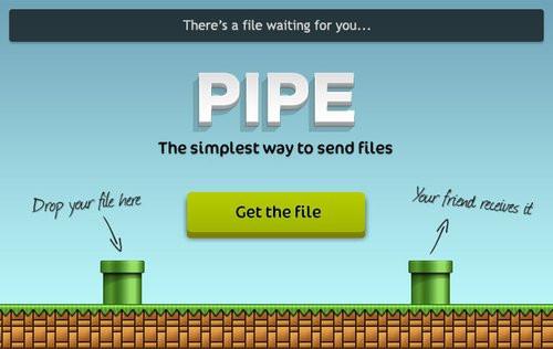 01F4000006022362-photo-pipe-facebook.jpg