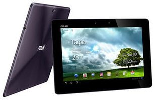 000000c804788920-photo-tablette-asus-eee-pad-transformer-prime-32go-violet.jpg