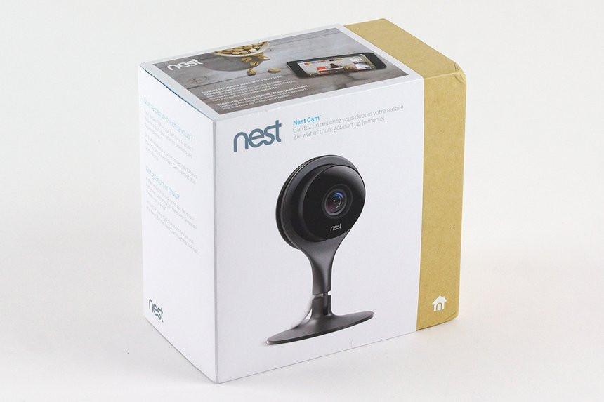035C000008170212-photo-nestcam-1.jpg