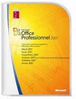 000000c800455877-photo-boite-office-2007-pro.jpg