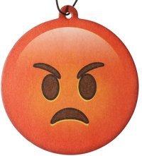 00c8000008548558-photo-boule-de-no-l-emoji.jpg