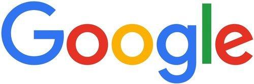 01f4000008761824-photo-logo-google-complet.jpg