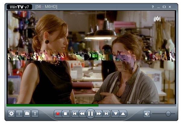 0258000002449210-photo-clipboard01fgsdfhhfh.jpg