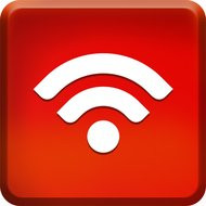 00BE000006053702-photo-logo-sfr-wifi.jpg