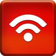 00be000006053702-photo-logo-sfr-wifi.jpg