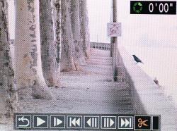 00147197-photo-comparo-bridge-video-s2is.jpg