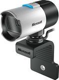 000000A003553474-photo-microsoft-lifecam-studio.jpg