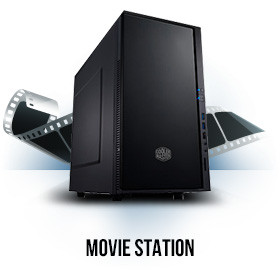 07688687-photo-pc-clubic-movie-station.jpg