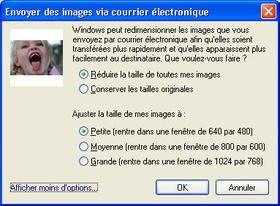 0118000001085054-photo-fiche-pratique-redimensionner-photos.jpg
