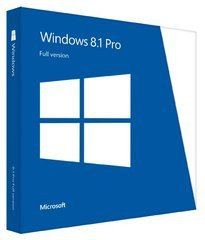 00cd000006721726-photo-boite-windows-8-1-pro.jpg