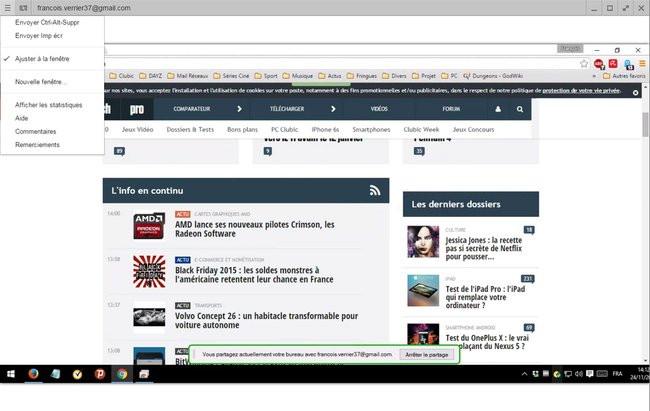 028A000008255556-photo-chrome-remote-desktop.jpg