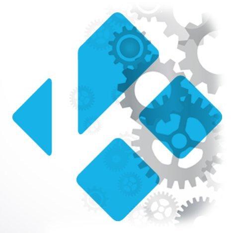 01f4000008709828-photo-kodi-les-meilleurs-extensions-pour-le-meilleur-des-media-centers.jpg