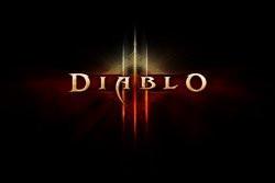 00FA000005178108-photo-diablo-iii-logo.jpg