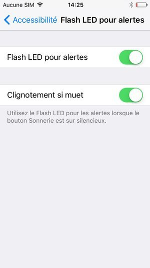 012c000008569424-photo-ios-10-alerte-flash-led-2.jpg