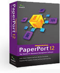 0000009602420634-photo-paperport12-professional.jpg