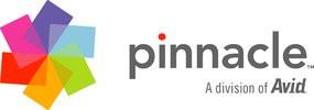 0000006400494764-photo-logo-pinnacle-avid.jpg