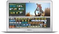 00c8000006037332-photo-apple-macbook-air-2013-2.jpg