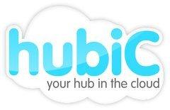 00f0000005054888-photo-logo-hubic.jpg
