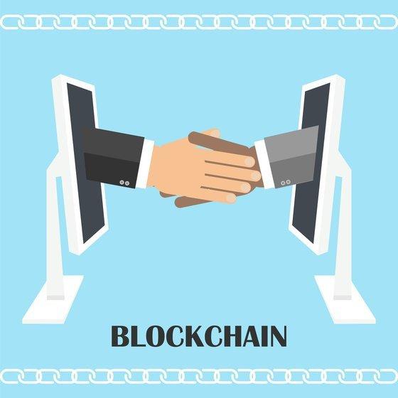 0230000008473848-photo-blockchain-clubic.jpg