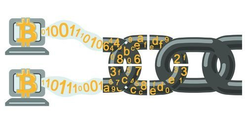 0226000008462076-photo-blockchain.jpg