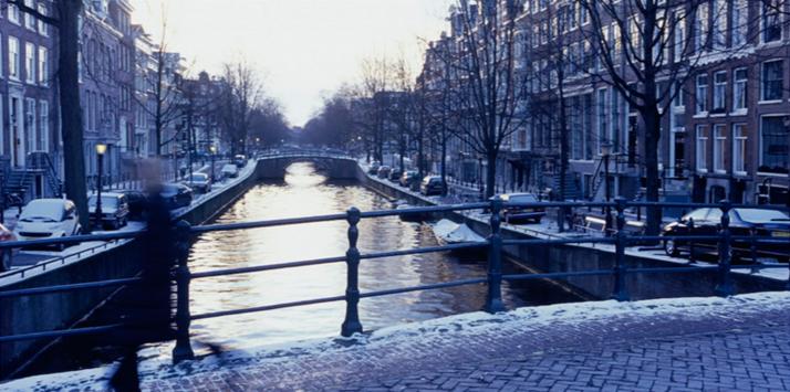 08338550-photo-amsterdam.jpg