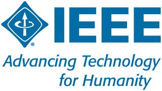 0140000005158158-photo-logo-ieee-avec-slogan.jpg