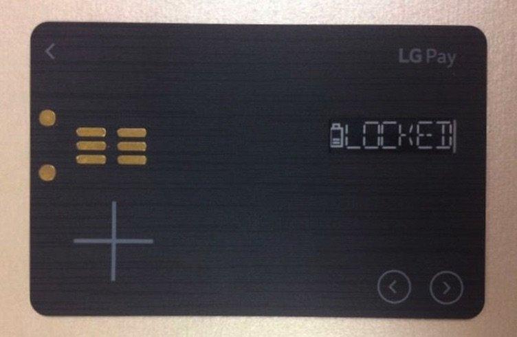 0320000008328542-photo-lg-pay-white-card.jpg