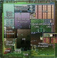 00C8000004186812-photo-nvidia-tegra2-dieshot.jpg