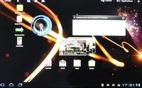00c8000004600146-photo-test-sony-tablet-s-clubic-com-013.jpg