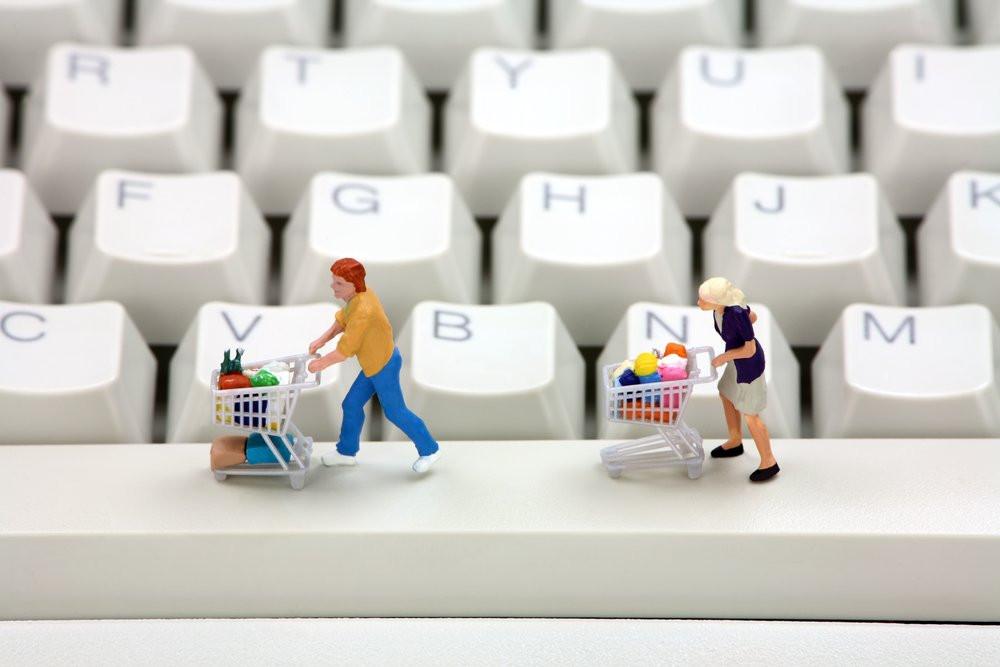 03E8000007124598-photo-e-commerce.jpg