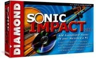 00BB000000043571-photo-diamond-sonic-impact-s90-box.jpg