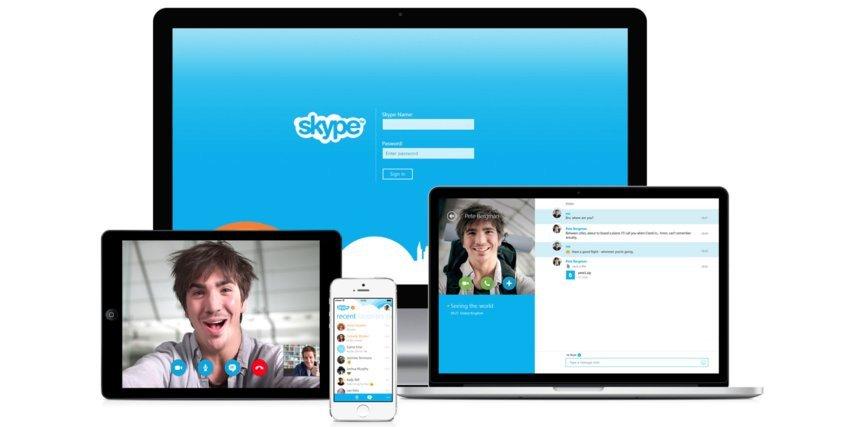 035c000008580858-photo-skype-ban.jpg