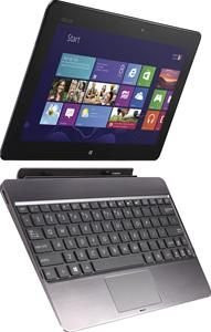 00FA000005980418-photo-asus-vivotab-rt-tf600tg-1b016r-64-go.jpg