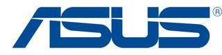 0140000005441409-photo-logo-asus.jpg