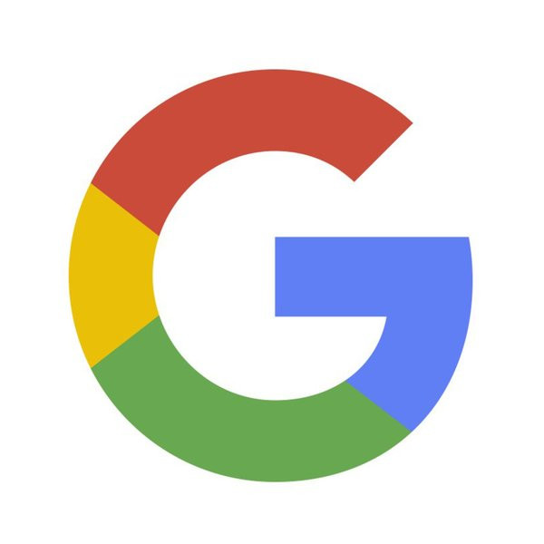 0258000008247022-photo-google-new-logo-sq-gb.jpg