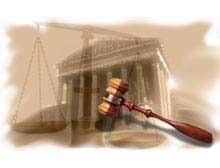 00436997-photo-logo-justice.jpg