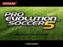 00D2000000144557-photo-pro-evolution-soccer-5.jpg